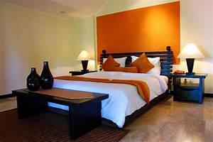 feature wall ideas for master bedroom home delightful With stunning accent wall color ideas for bedroom