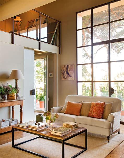 como renovar las puertas  ventanas de casa