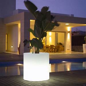 Outdoor lighting ideas country home design