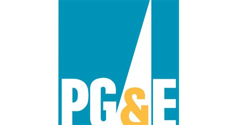 pge power outage     usa