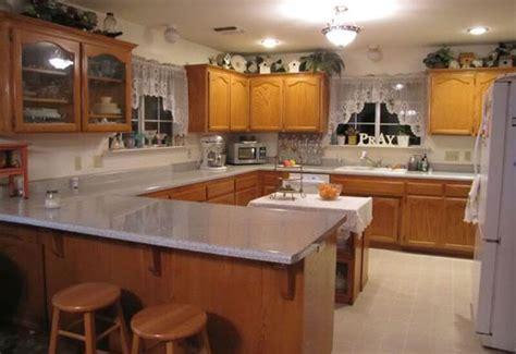 Kitchens Through The Decades   Kitchen Design Remodel