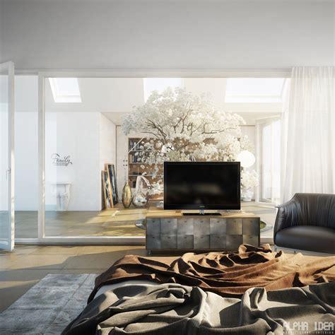 interior glass walls for homes top interior glass walls for homes gallery design ideas 7408