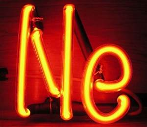 10 Interesting Neon Facts | My Interesting Facts