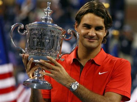7 reasons Rafael Nadal on clay is the most dominant athlete in the world | For The Win