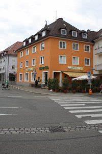 Haus Freiburg Kaufen : haus in freiburg kdstv falkenstein ~ Buech-reservation.com Haus und Dekorationen