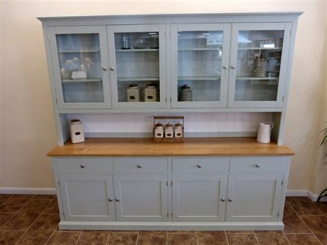 15 Photos Kitchen Dressers And Sideboards