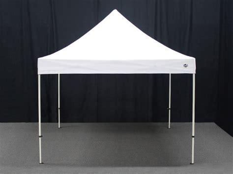 king canopy  foot   foot tuff tent instant canopy  sidewalls