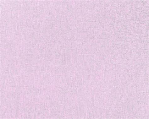 edem 903 19 parato tnt goffrato a tinta unita pastello viola lilla 10 65 m2 ebay