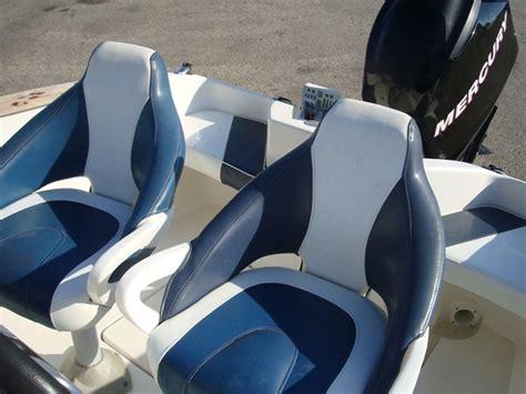 siege petit bateau a à vendre quicksilver 555 commander wa mecanic med
