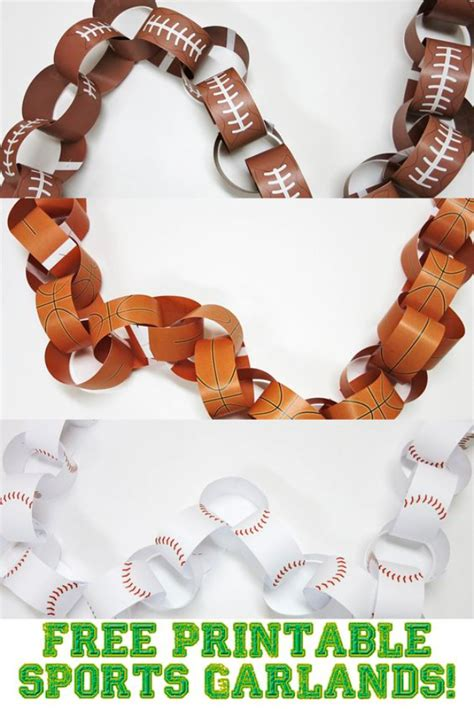 Ol Diy  Ee  Ideas Ee   For The Sports Fan In Life