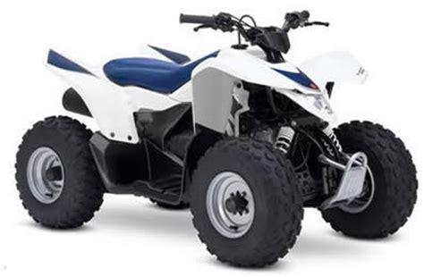 Oem Suzuki Atv Parts by Quadsport 90 Atv Parts Suzuki Quadsport 90 Oem Apparel