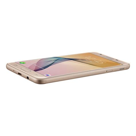 Samsung Galaxy J7 Prime Photos, Images And Wallpapers