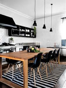 black kitchen ideas for apartment room decorating ideas