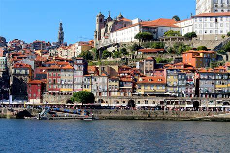 Lisbon Porto by Portugal Lisbon Porto Evora Namaste Tourism