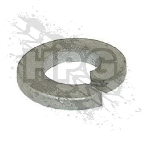 hummer parts hpg ms35338 44 washer lock 1 4