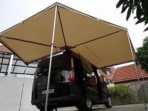 Vorzelt Wohnmobil Markise : stefani reisemobile abanico f chermarkise foxwing ~ Jslefanu.com Haus und Dekorationen