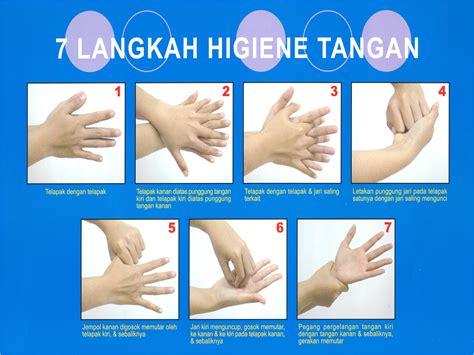 Sobat pasti sering menjumpai wastafel tempat cuci tangan yang otomatis mengeluarkan air saat kita menadahkan tangan kan ? Hasil gambar untuk 7 langkah cuci tangan | Mencuci tangan ...