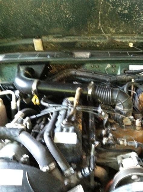 cowl cold air intake jeep cherokee forum