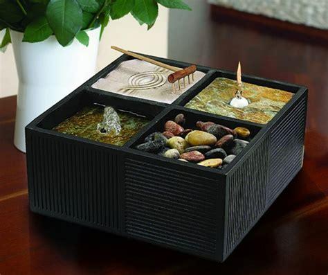 canapé natuzzi le mini jardin décoration et thérapie