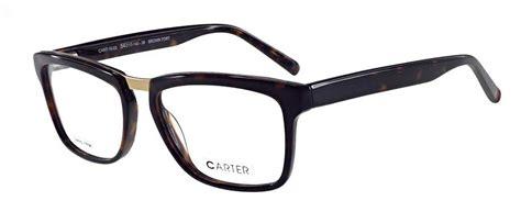 mens designer eyeglasses s eyeglass frames designer eyeglasses for my