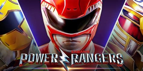 Power Rangers: Battle for the Grid review for Nintendo Switch
