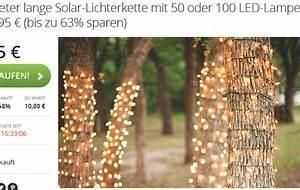 Lichterkette Mit Fotos : outdoor lichterkette auch f r drinnen dekodeal ~ Sanjose-hotels-ca.com Haus und Dekorationen