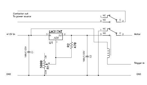 miller mig welder parts diagram downloaddescargar