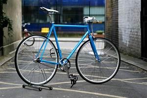 Single Speed Bikes : 1000 images about single speed fixie on pinterest fixie ~ Jslefanu.com Haus und Dekorationen