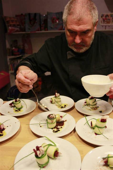 cour de cuisine bordeaux cours de cuisine pour plat et dessert bordeaux traiteur