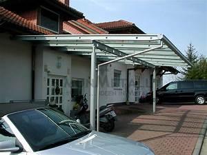 Carport Mit Glasdach : glasdach carport details glasdach carport volle ~ Whattoseeinmadrid.com Haus und Dekorationen