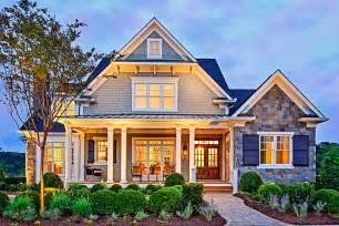 craftsman home designs craftsman style house plan 4 beds 5 5 baths 3878 sq ft plan 927 5
