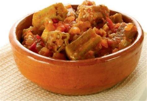gulli cuisine gullah cuisine food recipes stew okra