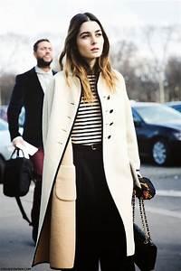 Daily Inspiration Fashion Lifestyle u0026 Entertaining Ideas   Cool Chic Style Fashion