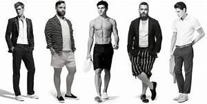 ¿Qué tipo de cuerpo tienes? Aprende a vestir según tu cuerpo