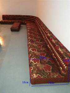 Arabic Majlis,Middle East Sofa Set,Arabic Style Sofa - Buy