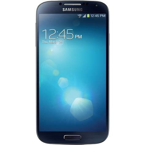 samsung galaxy s4 certified pre owned smartphone verizon walmart