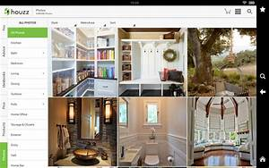amazoncom houzz interior design ideas appstore for android With aplikacja houzz interior design ideas