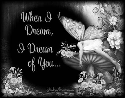 Quotes Bitch Dream