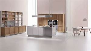 Veneta cucine catalogo 2018 foto 2 27 design mag for Catalogo veneta cucine 2018