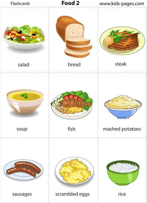 17 Best Ideas About Flashcard On Pinterest  Flash Card Ideas, Vocabulary Flash Cards And Tenses