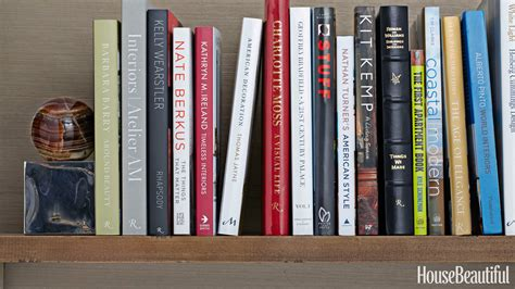 Best New Design Books Of 2013