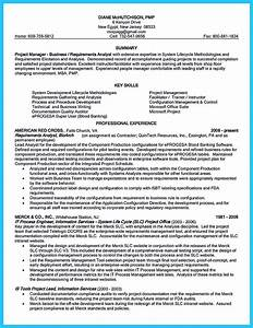 Cna Resume One Of Recommended Banking Resume Examples To Learn