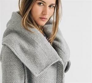 Veste D Hiver Femme 2017 : promod manteau hiver femme 2016 ~ Dallasstarsshop.com Idées de Décoration