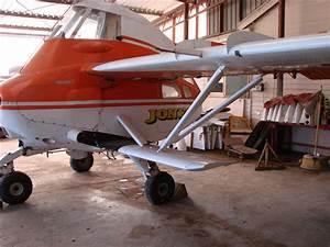 1979 Transavia Wide Body Airtruk T300 | Aircraft Listing ...