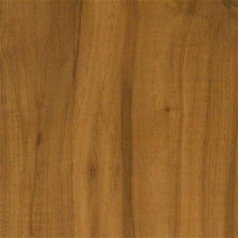 hickory wood laminate flooring royal estate laminate flooring