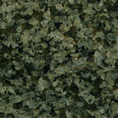 granite g889 jiangxi green china green granite