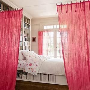Kinderzimmer Vorhänge Mädchen : vorh nge f r teenager m dchen schlafzimmer imposante erstaunlich wohnzimmer m bel ~ Watch28wear.com Haus und Dekorationen