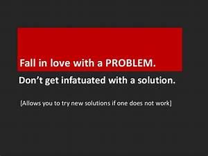 Is It Love Solution : converting ideas into businesses ~ Melissatoandfro.com Idées de Décoration