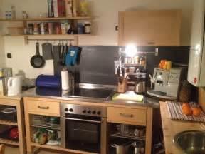 hängeschrank küche ikea gebraucht ikea värde küche hängeschrank regal ofen in 52351 düren um 490 00 shpock