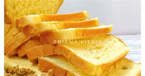 Daftar isi  hide 1 resep pertama membuat roti cake. 31.789 resep roti tawar lembut enak dan sederhana ala rumahan - Cookpad